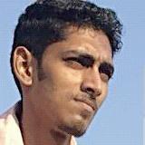 Akshay from Aldona | Man | 26 years old | Aquarius