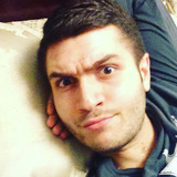 Chris from North York | Man | 24 years old | Sagittarius
