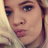 Savannahhannavas from Carlisle | Woman | 21 years old | Taurus