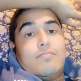 Puja from Guwahati | Man | 31 years old | Scorpio