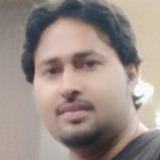Raj from Hugli | Man | 30 years old | Aries