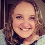 Alyssa from Greilickville   Woman   26 years old   Virgo