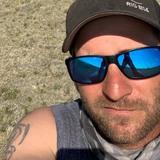 Mikecraigkt from Shaunavon | Man | 33 years old | Cancer