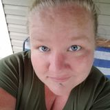 Danielle from Lexington | Woman | 29 years old | Leo