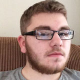 Jameswilliamsx from Chertsey | Man | 24 years old | Libra