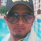 Alaminkhan from Kuala Lumpur   Man   30 years old   Virgo