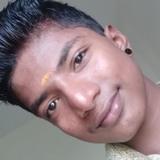 Soma from Bengaluru | Man | 22 years old | Aquarius