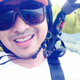 Dr Piiw from Sukabumi | Man | 35 years old | Leo