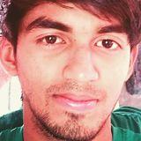 Rahul from Kaliyaganj | Man | 23 years old | Scorpio