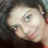 Shilpa from Bangalore | Woman | 29 years old | Leo