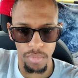 Trev from Joliet | Man | 32 years old | Leo
