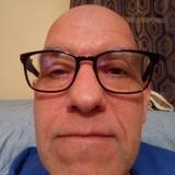 Hardfrank from Erie | Man | 50 years old | Sagittarius