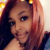 Tana from Anderson | Woman | 24 years old | Aquarius
