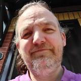 Collinwaltst from Birkenhead   Man   52 years old   Aries
