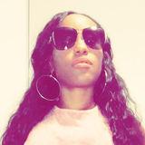 Jayvee from Wayne | Woman | 27 years old | Sagittarius
