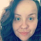 Livy from Mc Minnville | Woman | 27 years old | Sagittarius