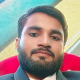 Imran from Basavakalyan | Man | 28 years old | Gemini