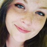 Heather from Beaverton   Woman   29 years old   Sagittarius