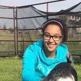 Jordin from Calgary | Woman | 26 years old | Taurus