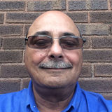 Rico from Niagara Falls | Man | 55 years old | Virgo
