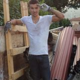 Robbin from Saint-Raphael | Man | 26 years old | Cancer