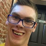 Brad from Walnut Creek | Man | 25 years old | Scorpio