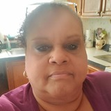 Rayray from Standish | Woman | 57 years old | Gemini