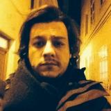 Yeyo from Berlin Pankow | Man | 37 years old | Taurus