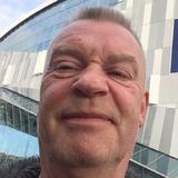 Burinfire from London | Man | 57 years old | Scorpio