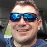 Scared4Whj4 from Cortland | Man | 37 years old | Taurus