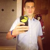 Jay from North Plymouth | Man | 25 years old | Leo