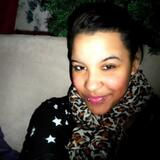 Consuelo from Falls Church | Woman | 25 years old | Pisces