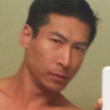 Asianmiles from Chino Hills | Man | 42 years old | Cancer
