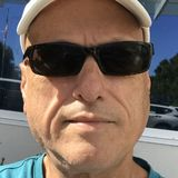 Rt from Largo | Man | 67 years old | Libra