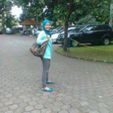 Mayna from Tangerang | Woman | 35 years old | Pisces