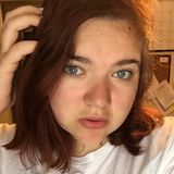 Liz from Three Lakes | Woman | 20 years old | Aries