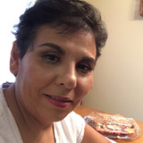 Minnieh from Oxford | Woman | 60 years old | Libra