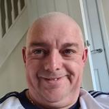 Tetley from Stockton-on-Tees | Man | 47 years old | Sagittarius