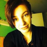 Michelle from Cottbus | Woman | 24 years old | Sagittarius