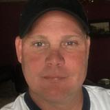 Ktaverna4Mh from Saint Paul | Man | 46 years old | Cancer