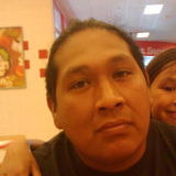 Rj from Louisburg   Man   38 years old   Scorpio