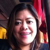Onlythelonely from Perth | Woman | 41 years old | Virgo