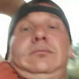 60Rognm from Brandon   Man   40 years old   Virgo