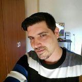 Javi from Sabadell | Man | 40 years old | Gemini