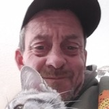 Beobby4Kj from Onondaga | Man | 51 years old | Pisces