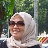 Yance from Depok | Woman | 51 years old | Pisces
