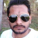 Kapil from Sangrur | Man | 33 years old | Cancer