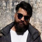 Vivan from Haridwar | Man | 27 years old | Gemini