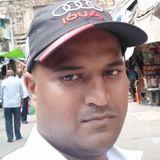 Mahadev from Parli Vaijnath | Man | 32 years old | Pisces