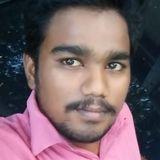 Vinoth from Tiruchchirappalli | Man | 26 years old | Gemini